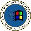 nsa windows microsoft