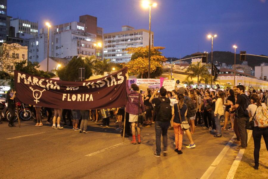 2015-08-14 - IMG_9212_2 marcha_vadias