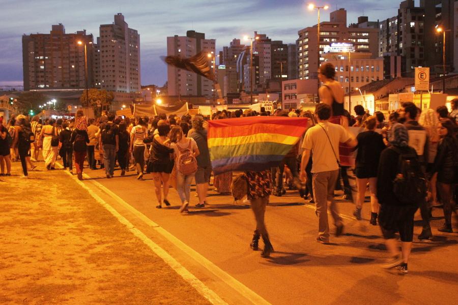 2015-08-14 - IMG_9231_2 marcha_vadias