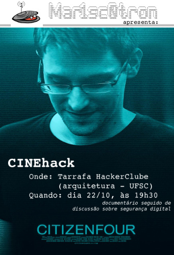 citizenfour2014